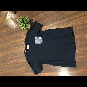 Other - Men's T-shirt, perfect condition